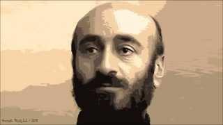 Komitas Quartet: Al Ailoughes, Garoun A, Kele Kele