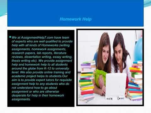 Jiskha Homework Help Chemistry, Best Online Custom Writing Service