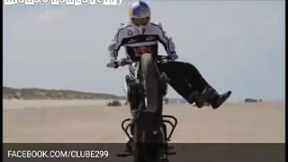 powerfull bike Are Awesome 2016 (Bikes compilation Version) Motorcycle world Top speed