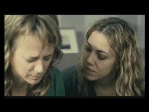 La Mosquitera - Trailer