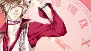【CM】 絶対に口説かれてはいけないホスト24時 - 小野友樹 小野友樹 検索動画 32