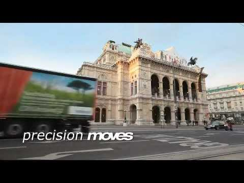 GW moves Opera