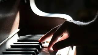 ピアノ協奏曲 第1番 変ロ短調 作品23 第一楽章 冒頭 |  チャイコフスキー
