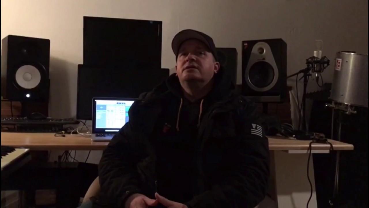 Aron Schweizer Kxd Traum Meiner Traume Feat Tatwaffe Youtube