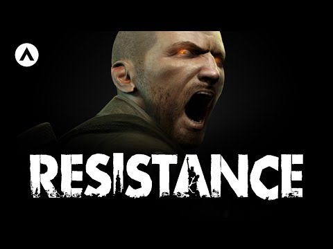 The Rise and Fall of Resistance | Documentary