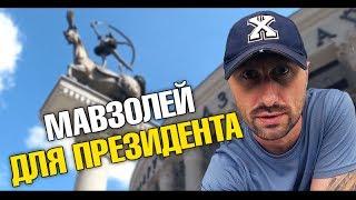 видео Дайверская страховка - Страница 3 • Форум Винского