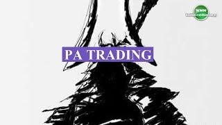Робот для мт4(ПЕРЕХОДИ http://webmastermaksim.ru/foreks/pa-trading.html Тут рассказывается о возможности сделать новый ответственный, но перс..., 2015-11-21T13:52:26.000Z)