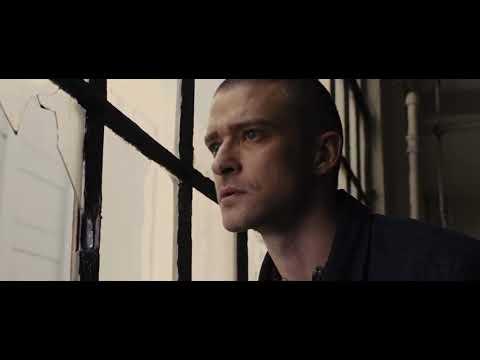 In Time/Best Scene/Andrew Niccol/Justin Timberlake/Will Salas/Matt Bomer/Henry Hamilton