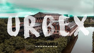 Immense usine abandonée | Urbex | thumbnail