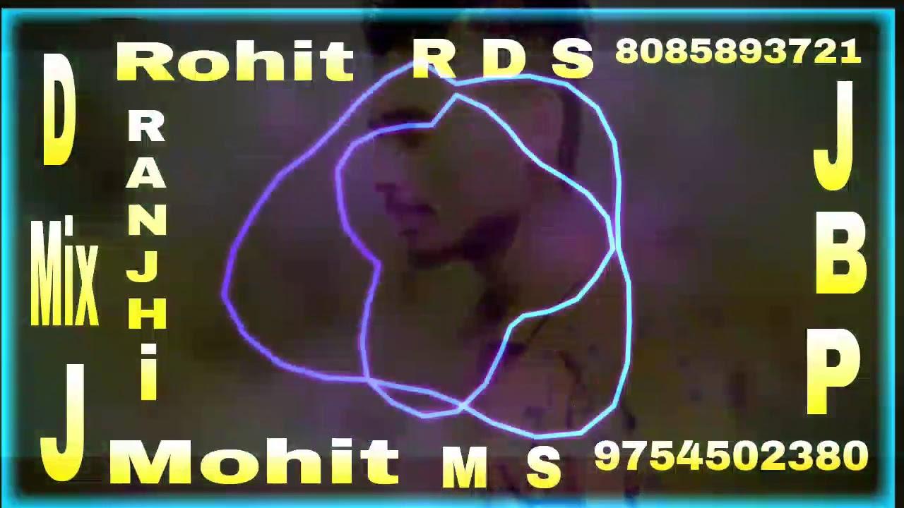 Aaya Mahashivratri Tyohar REmiX Dj Rohit RDS & Dj Mohit MS Ranjhi Jabalpur  8085893721 9754502380