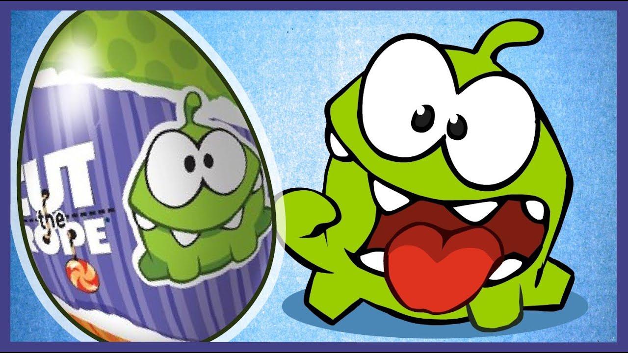 Горловой мнет вместе с яйцами фото 664-664
