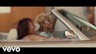 Emeli Sandé - Shine (Official Video)