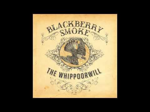 Blackberry Smoke - Sleeping Dogs (Official Audio)