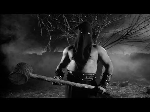 "Danzig ""Girl"" (Black Sunday aka The Mask of Satan)"