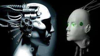 Dünya'nın En Akıllı 7 Robotu