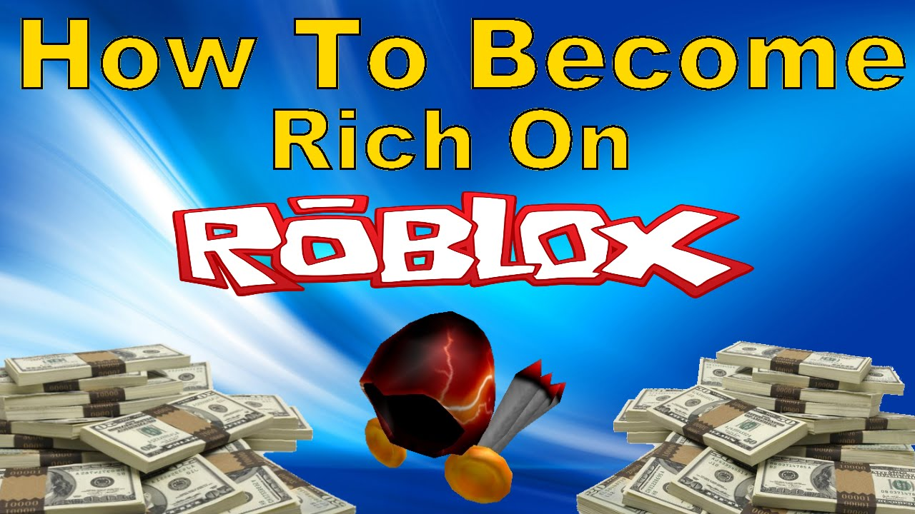 how to get free tix u0026 robux fast on roblox no cheating or hacking