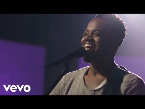 Travis Greene - Worship Rise (Live Music Video)