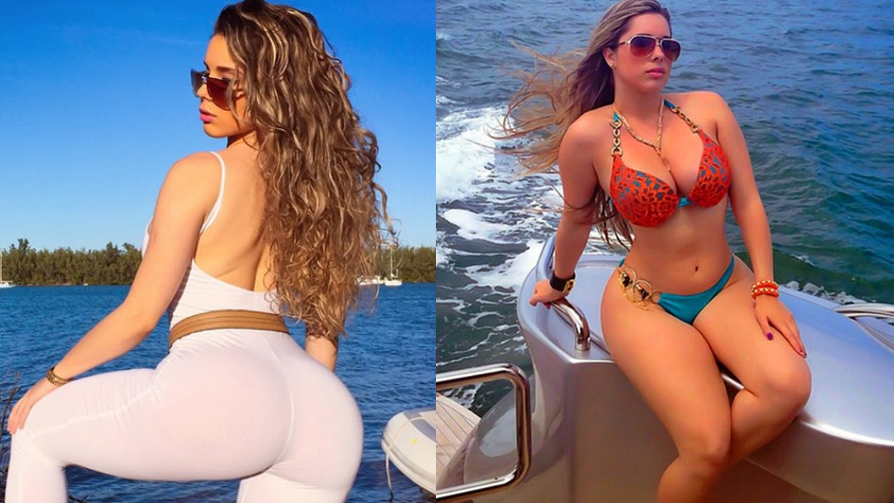 Feet Kathy Ferreiro nude photos 2019