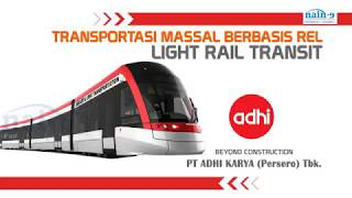 Gambar cover LRT