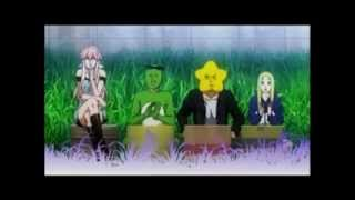 荒川アンダー・ザ・ブリッジ ~シスターのダジャレ~ 荒川アンダーザ ブリッジ 検索動画 24