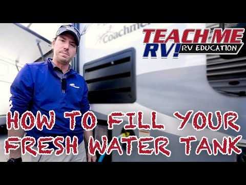 teach-me-rv!-how-to-fill-the-fresh-water-tank-on-your-rv!