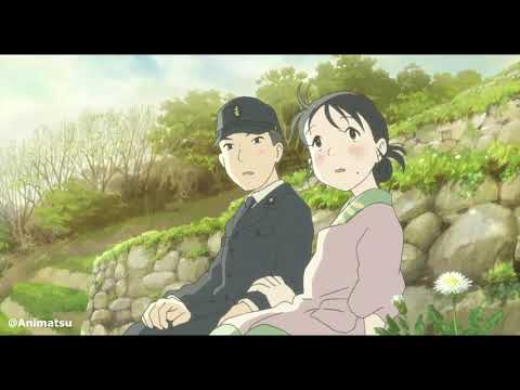 In This Corner Of The World Hindi Teaser 2 By Grishma Bhalerao