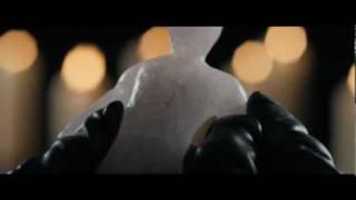 Игла / Needle (2010/трейлер)