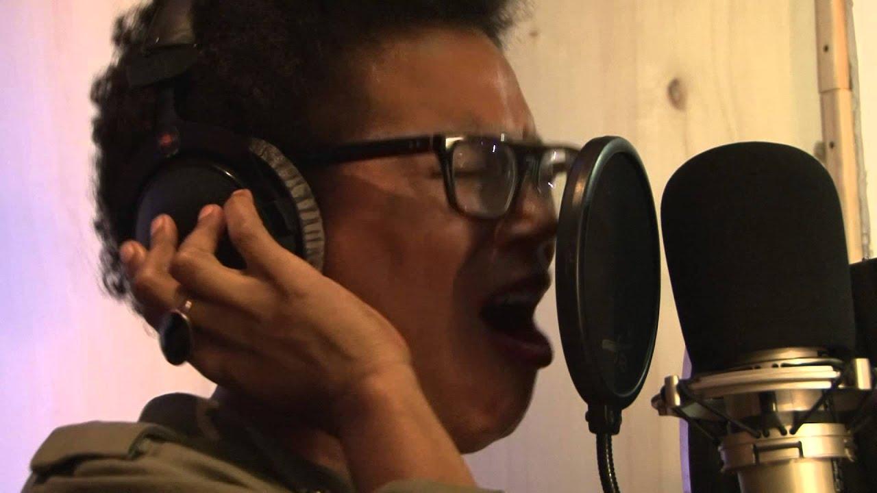 """Ronald Baker Quintet Feat. China Moses New Album """"Celebrating Nat King Cole"""""""