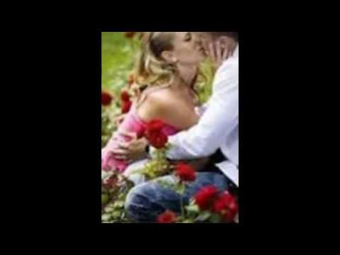 BONDING POTIONS SPELL+27634755503TO BRING BACK LOST LOVER IN BUCCLEUCH.CARLSWALD.LYNX ST.DAINFERN