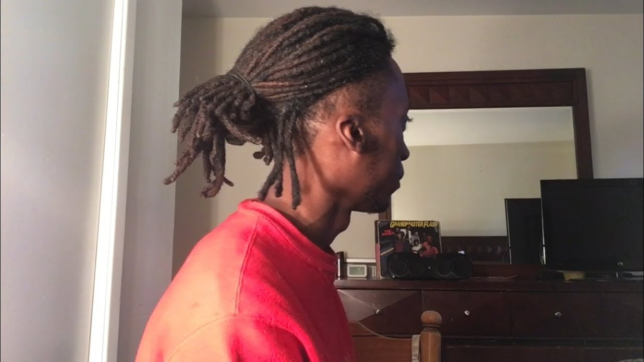 High top dreads update 2 years 3 months youtube high top dreads update 2 years 3 months biocorpaavc Image collections