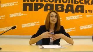 Холостяк-6 (Алина Притула) -1