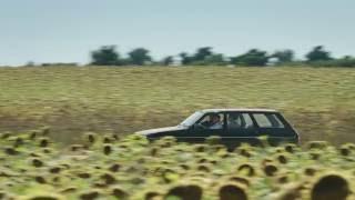 Kara Bela - Klip