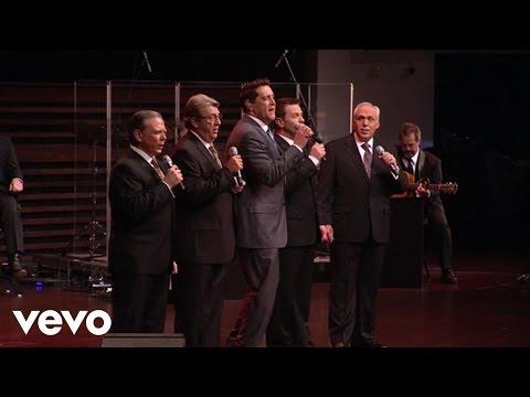 The Cathedrals - Yesterday (Live) from YouTube · High Definition · Duration:  3 minutes 49 seconds  · 45.000+ views · uploaded on 19-8-2014 · uploaded by GaitherVEVO