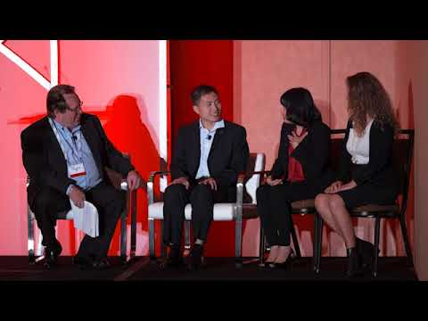 EyeforTravel North America - Effectively Connect Travel Brands with Chinese Travelers
