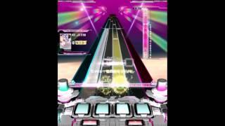 【SDVX II 】 Fiat Lux 【EXH】