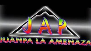 """(El Propio GUAKI) """"Guarapo""""  DJ YONAIS"""