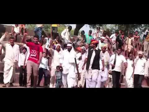 Gurjar Aandolan Movie Free Download