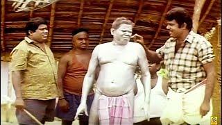 வயிறு குலுங்க சிரிக்க வைக்கும் வீடியோக்கள் |Tamil Funny Videos| Goundamani, Senthil, Vadivelu,
