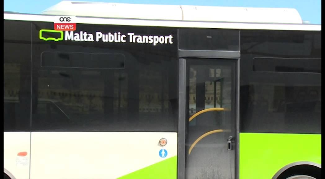 40 karozza tal linja dida minn awwissu youtube for Linja 40 mobilia