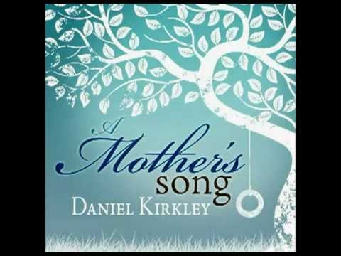 A Mother's Song