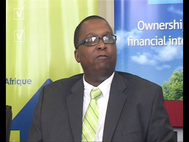 Shelter Afrique Investments to Tanzania Mortgage Refinance Co. Ltd.
