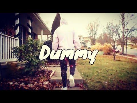 """Justin Bieber - """"Yummy"""" PARODY"""