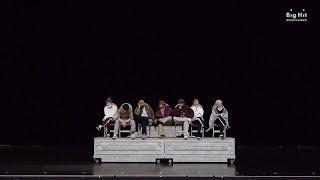 Download [CHOREOGRAPHY] BTS (방탄소년단) 'Dionysus' Dance Practice