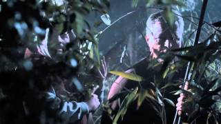 Hatchet II - Trailer