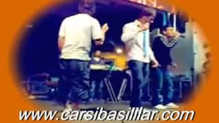 Download lagu Trabzon memleketim MP3