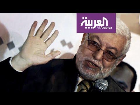 شباب الإخوان: القيادات دهسوا علينا في مصر والغربة  - 21:59-2020 / 2 / 17