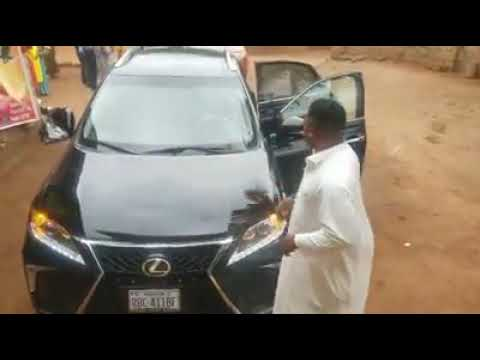 Download ONYE EZE JESUS| My boys just surprised me with a car