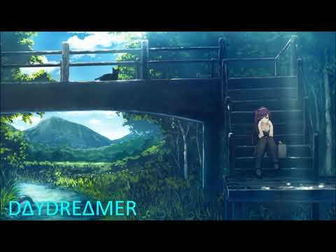eminem---river---nightcore-❤-(ft.-ed-sheeran)-|-lyrics-in-desc.-|-2018-|-hd