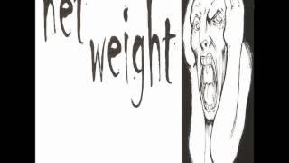 Net Weight - Pitbull