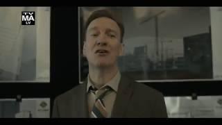 Fargo 3x06 The Lord of No Mercy Promo HD Ewan McGregor, Mary Elizabeth Winstead, Carrie Coon